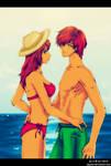 - cxs summer -