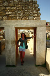 Trip to the Greece 2