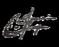 http://orig12.deviantart.net/0791/f/2017/101/5/6/koga_oogami_signature_by_hibike-db5ez2v.png