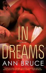In Dreams by crocodesigns