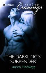The Darkling's Surrender by crocodesigns