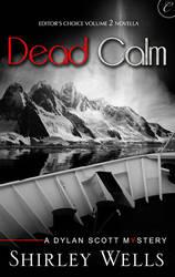Dead Calm by crocodesigns