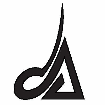 Deviant Art Logo 2 By Dude8 0 On Deviantart