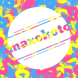 Maxokoto's Profile Picture