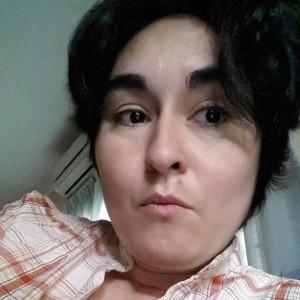 Rockgirl10's Profile Picture