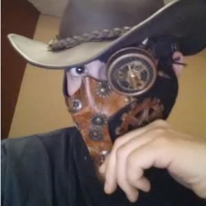 darkoak213's Profile Picture