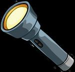 Flashlight by ReiAshi