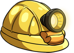 Mining Hat by ReiAshi