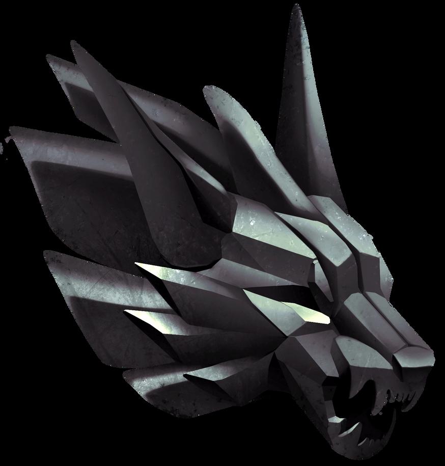 Badge: Vanguard by ReiAshi
