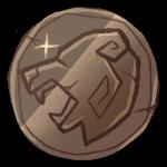 Skill: Brute by ReiAshi