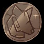 Skill: Globetrotter by ReiAshi
