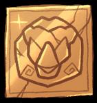 Skill: Charmed by ReiAshi