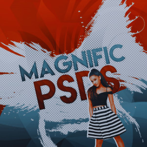 Magnific-Pngs's Profile Picture