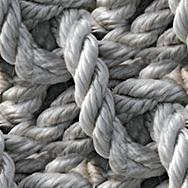 Seamless Textures 3 by lylejk