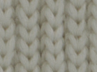 Scarf,Sweater or Tobaggo Weave by lylejk