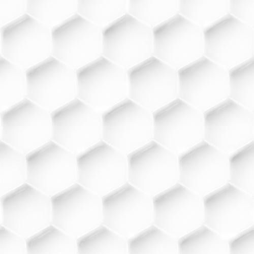 Golf Ball Texture  by lylejkGolf Ball Background