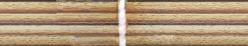 Bamboo matte by lylejk