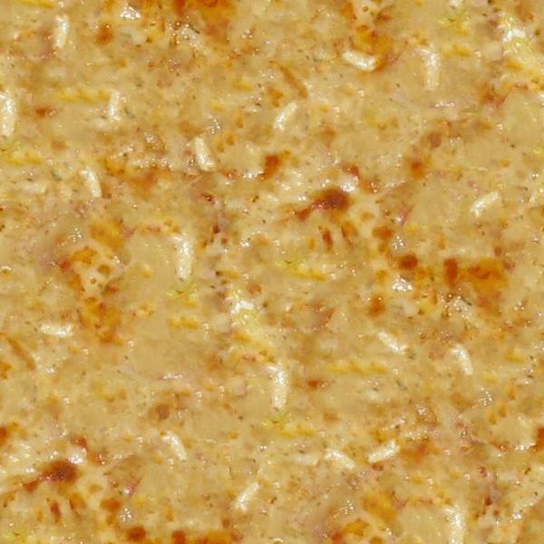 Cheeze Pizza by lylejk