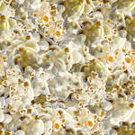 Popcorn by lylejk