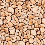 Firewood by lylejk