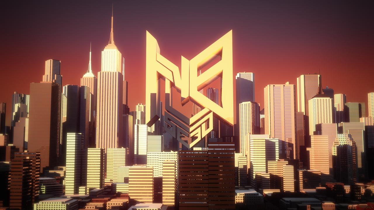 H8_seed City by LaWaffeGizzy