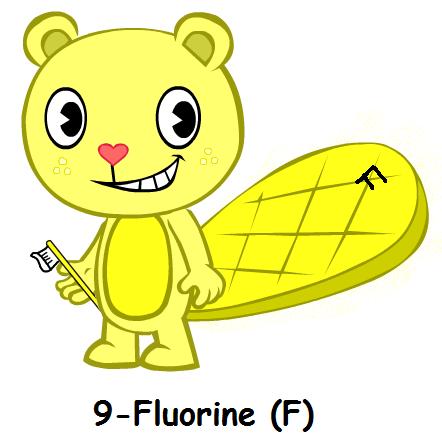 C4F8 Octafluorocyclobutane H-318 R318