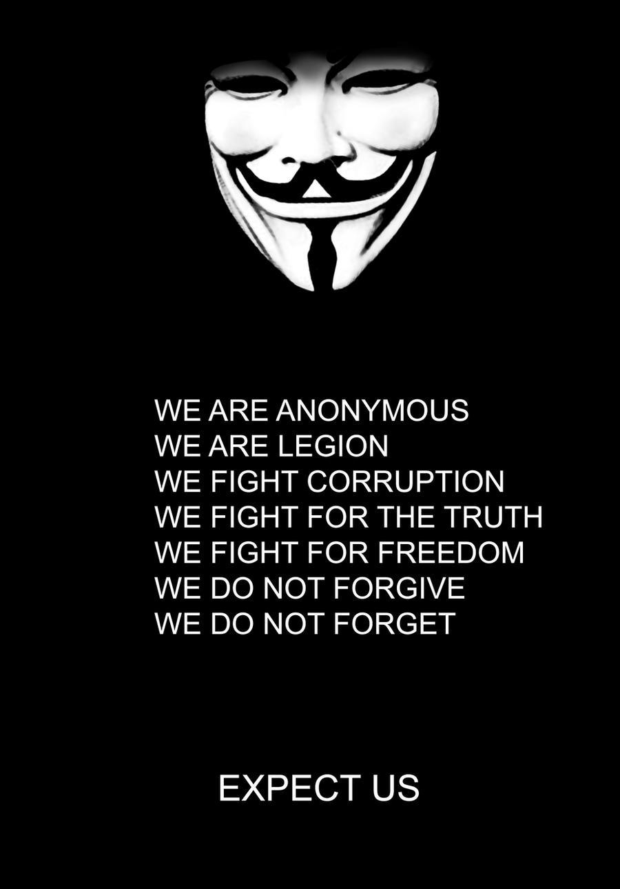 anonymous quotes - photo #5