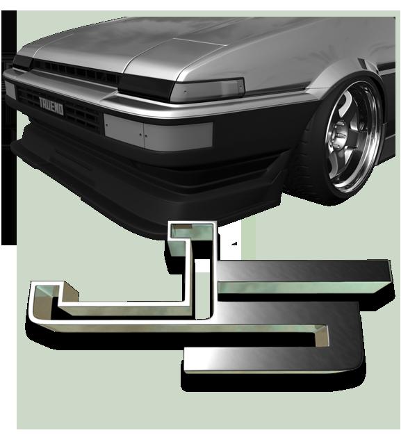 ObsidianReaper's Profile Picture