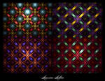 Tiles Tiles Tiles by AmorinaAshton
