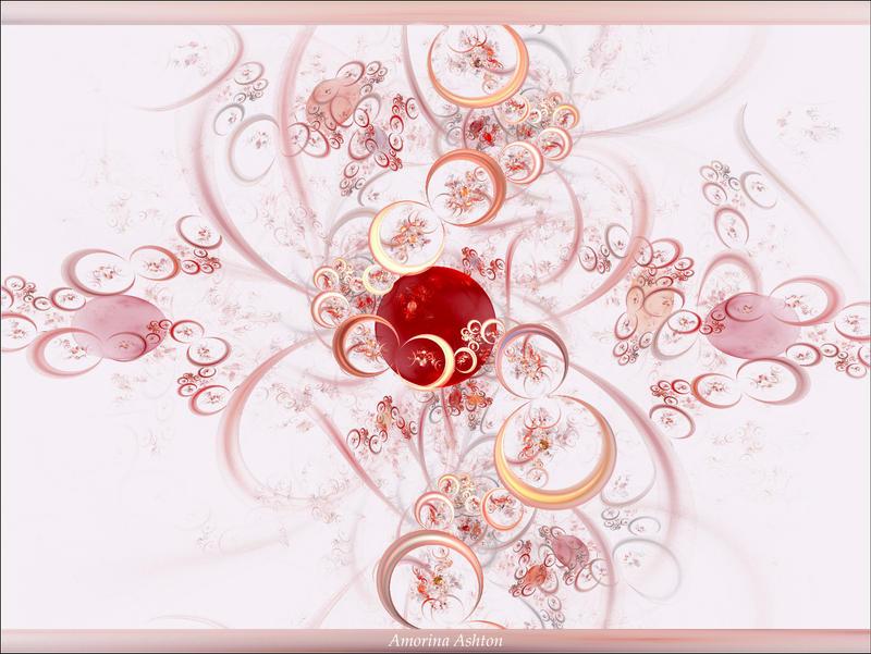 Rings of Love 2 by AmorinaAshton