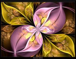 Lets Split Again 3 by AmorinaAshton