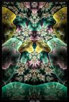 Light Scatterings by AmorinaAshton