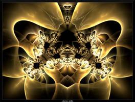 Imaginary Heart by AmorinaAshton