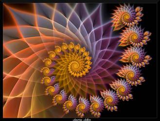 SpiraLined by AmorinaAshton