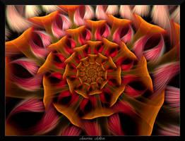 76H4-Petals of Beauty by AmorinaAshton