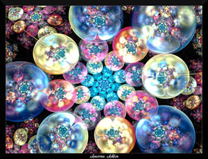 78A4-Forever Blowing Bubbles