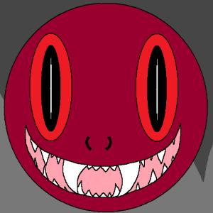 AlmostCreepy101's Profile Picture