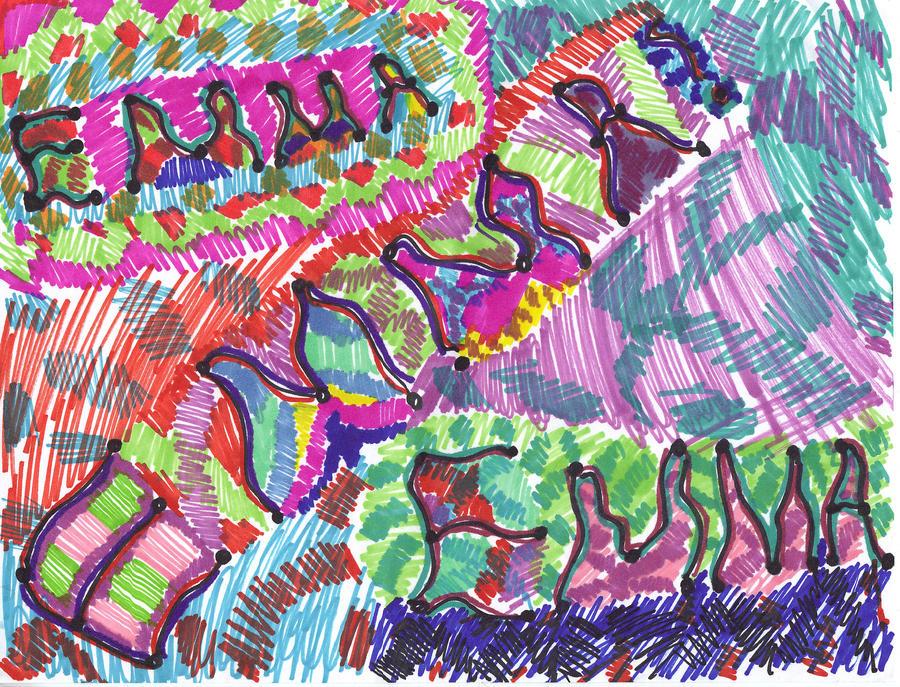 Emma name design by Whatsername365 on DeviantArt