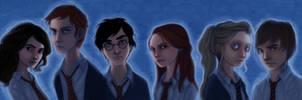 HP group by greendesire