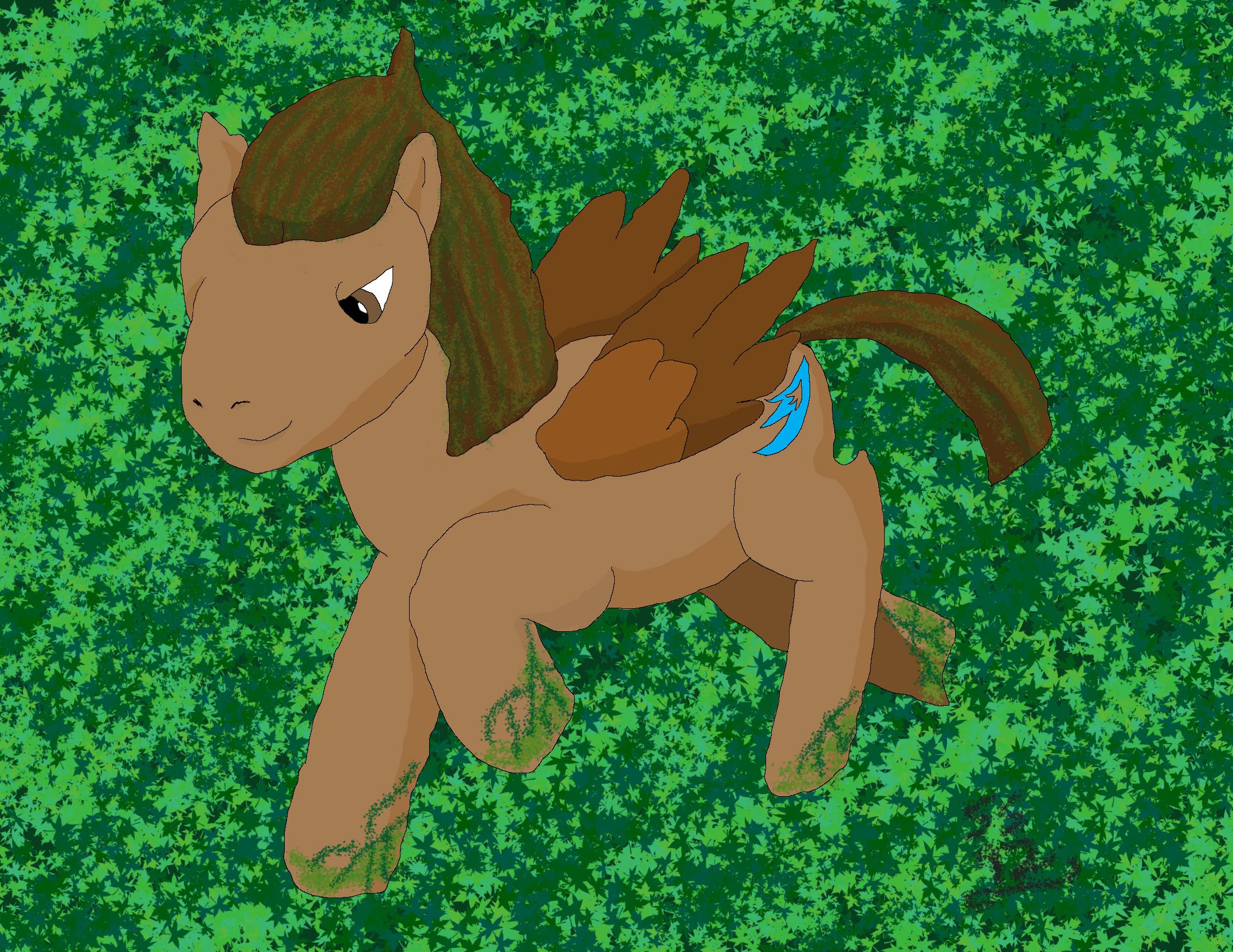 faeren_pony_by_caldwin-d4rj13h.jpg