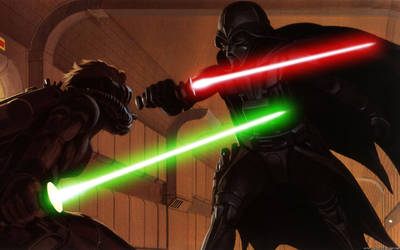 McQuarrie Luke-Vader Enhanced by SLippe