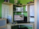 My 'setup'