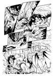Wonder Woman Test Page 02
