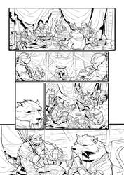 TMNT - PAGE 01