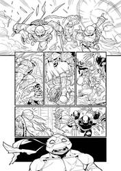 TMNT  - PAGE 03