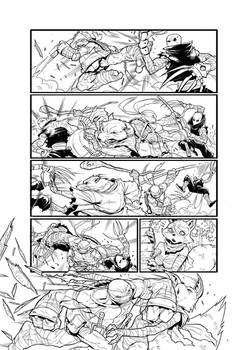 TMNT - PAGE 04