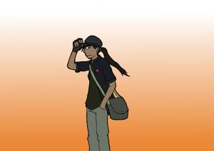 JaccKroweChild's Profile Picture