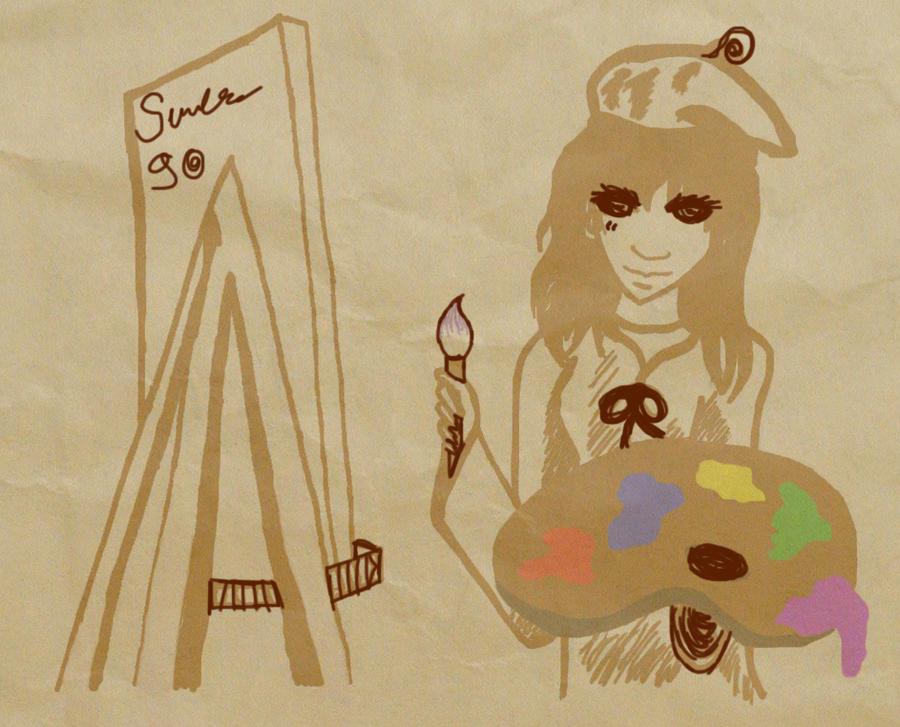 sinistra90's Profile Picture