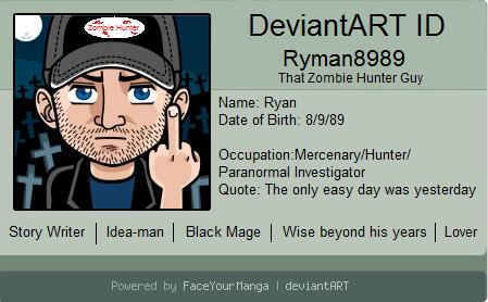 Ryman8989's Profile Picture