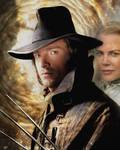 Hugh Jackman_4 movie